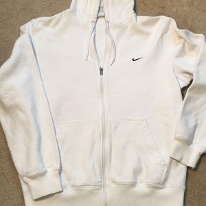 MENS ATHLETIC JACKET